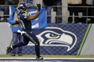 Seattle Seahawks Back to Full Strength, Appear Poised for NFC Championship Game