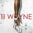 Lil Wayne's Sorry 4 The Wait 2 Is Out Now: Listen Here