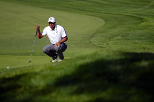 This is the end for Tiger Woods | For The Win